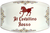 Cavallino Rosso