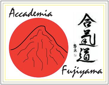 Accademia Aikido Fujiyama