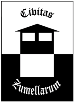 Civitas Zumellarum