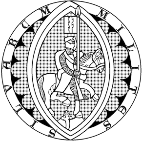 Milites Silvarum