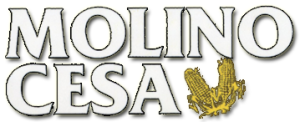 MolinoCesa